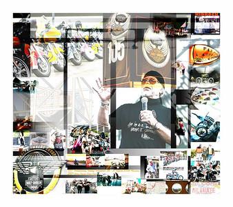 Calendario 2009 Dicembre