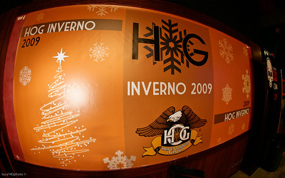 H.O.G.INVERNO2009