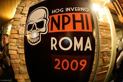 NPHI2009