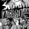 10° ANNIVERSARY SUMMER JAMBOREE Senigallia Agosto 2009