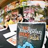 18° European HOG Rally Jurmala