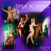 "TARA MI SIOUX<br /> <br />  <a href=""http://www.myspace.com/"">http://www.myspace.com/</a> TaraMiSioux <br /> <br /> Burlesque Garden, Viareggio Febbraio 2010"