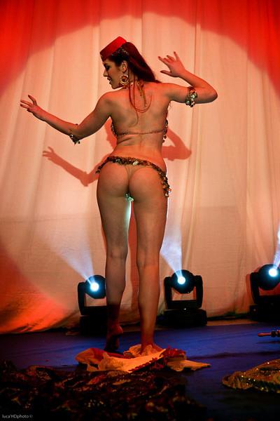 """LADA REDSTAR<br /> <br />  <a href=""""http://www.myspace.com/ladaredstar"""">http://www.myspace.com/ladaredstar</a>"""