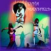 "EVITA MANSFIELD<br /> <br />  <a href=""http://www.myspace.com/evitamansfield"">http://www.myspace.com/evitamansfield</a><br /> <br /> <br /> Burlesque Garden, Viareggio Febbraio 2010"
