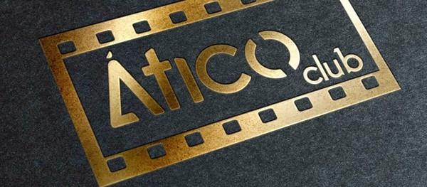 Ático Club 03-07-2015