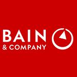 Bain & Co (Cena de Navidad 2016)