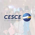 CESCE (Cocktail de Navidad 2016)
