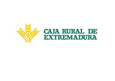Caja Rural 22-04-2017