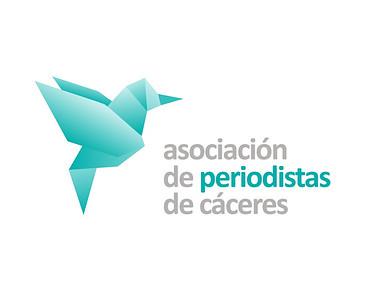 Cena Asociación Periodistas de Cáceres 30-01-2016