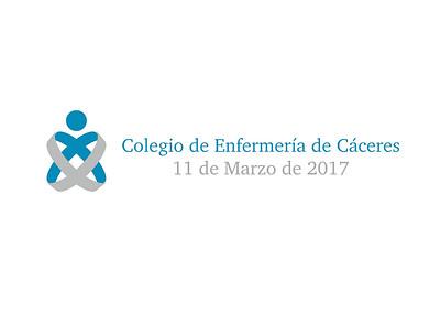 Cena Colegio Enfermería 11-03-2017