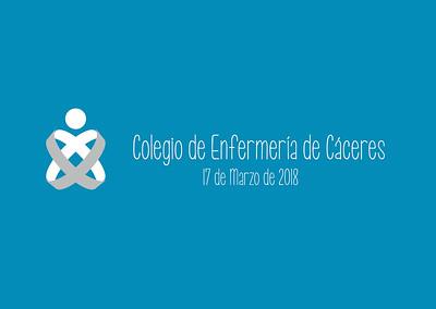 Cena Colegio Enfermería 17-03-2018