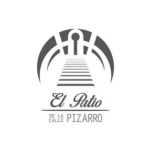 El Patio de la Calle Pizarro 13-05-2016