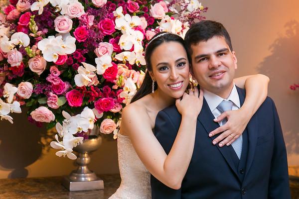 FL0876 Barbara e Paulo