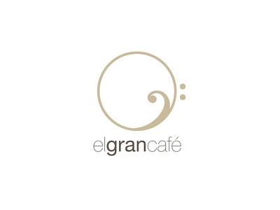 Gran Café 18-11-2016