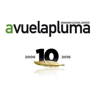 IX Edición Premios Avuelapluma 28-04-2016