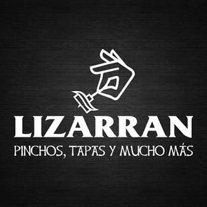 LIZARRAN 01-07-2015