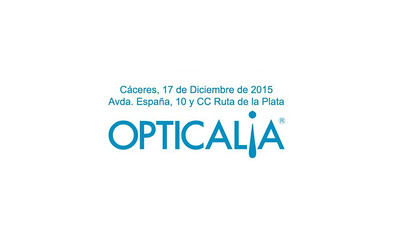 OPTICALIA 17-12-2015