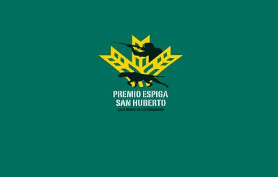 PREMIO ESPIGA SAN HUBERTO 29-09-2017