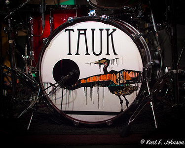 TAUK @ Harrah's Tahoe 03-24-2016