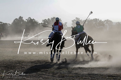 Gully Polocrosse 2019