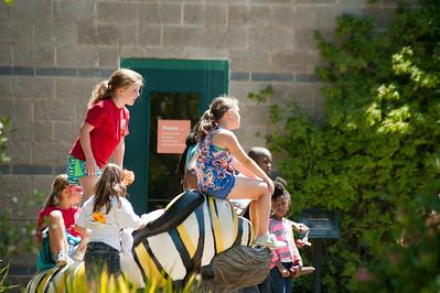 Oakland Zoo Mrs Smith 2014