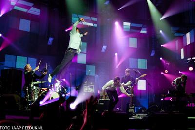 3FM AWARDS 2011 foto jaap reedijk-5469