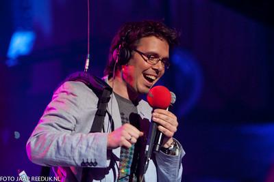 3FM AWARDS 2011 foto jaap reedijk-6111