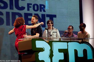 3FM AWARDS 2011 foto jaap reedijk-6161