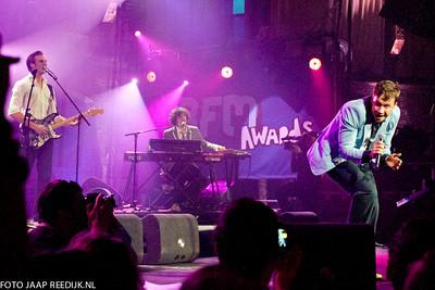 3FM AWARDS 2011 foto jaap reedijk-5464