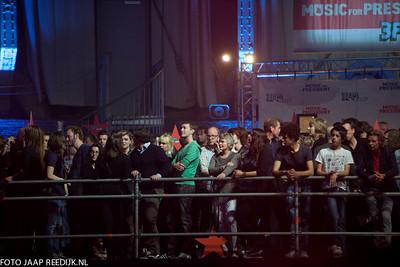3FM AWARDS 2011 foto jaap reedijk-6148