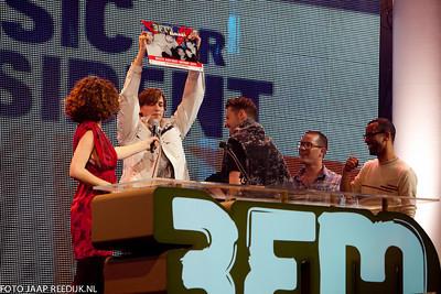 3FM AWARDS 2011 foto jaap reedijk-6162