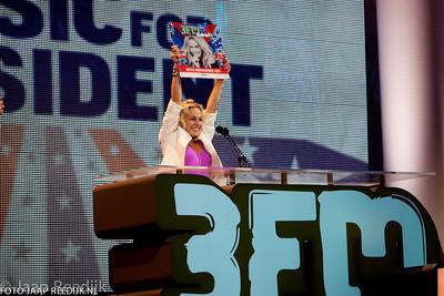 3FM AWARDS 2011 foto jaap reedijk-3