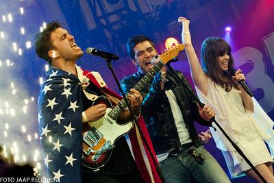 3FM AWARDS 2011 foto jaap reedijk-6144