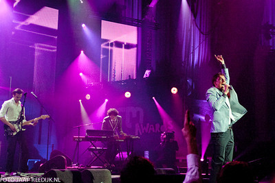 3FM AWARDS 2011 foto jaap reedijk-5457