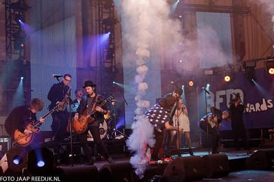 3FM AWARDS 2011 foto jaap reedijk-5445