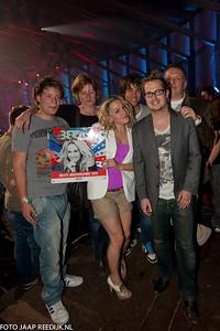 3FM AWARDS 2011 foto jaap reedijk-6