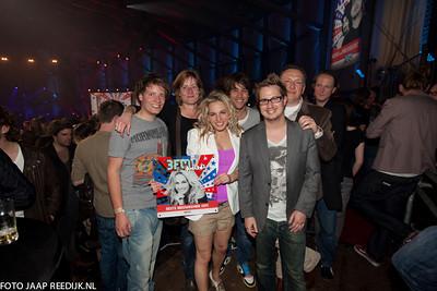 3FM AWARDS 2011 foto jaap reedijk-3-2