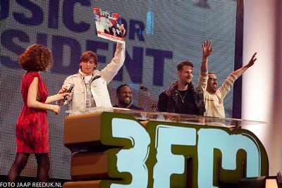 3FM AWARDS 2011 foto jaap reedijk-6163