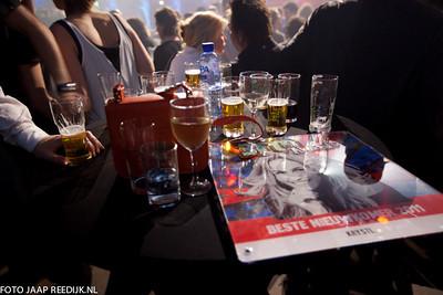 3FM AWARDS 2011 foto jaap reedijk-7
