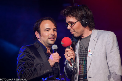 3FM AWARDS 2011 foto jaap reedijk-6115