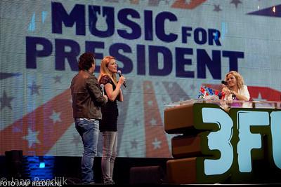 3FM AWARDS 2011 foto jaap reedijk-2-5