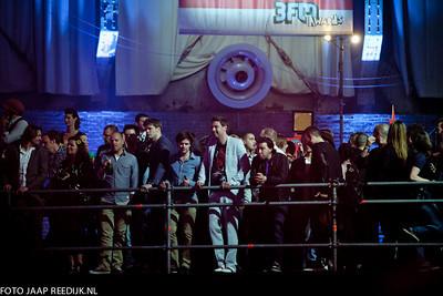 3FM AWARDS 2011 foto jaap reedijk-6149