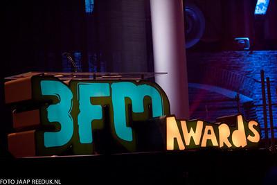3FM AWARDS 2011 foto jaap reedijk-6118