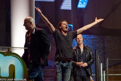 3FM AWARDS 2011 foto jaap reedijk-1-3