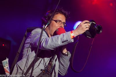 3FM AWARDS 2011 foto jaap reedijk-6114