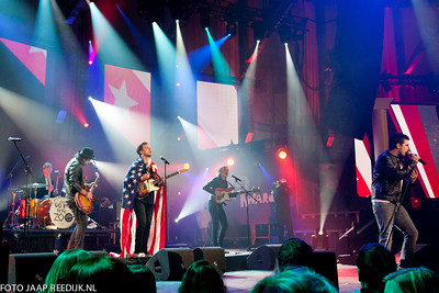 3FM AWARDS 2011 foto jaap reedijk-5438