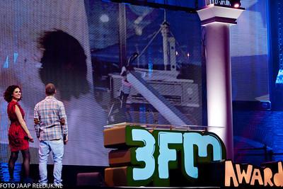 3FM AWARDS 2011 foto jaap reedijk-6146