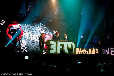 3fm awards foto jaap reedijk-0353