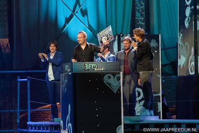 3FM awards foto jaap reedijk-1738