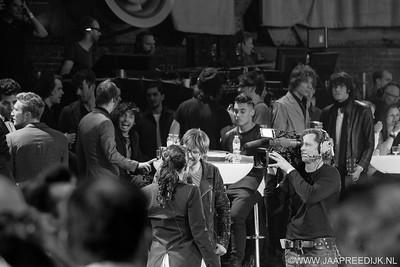 3FM awards foto jaap reedijk-1718